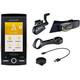 SIGMA SPORT ROX GPS 12.0 Sport Nawigacja GPS biały